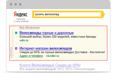 Ижевск реклама в интернете google adwords обучение москва